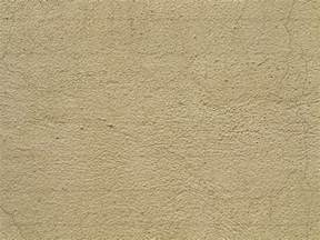 Texture Wall by Paper Backgrounds Yellow Wall Texture