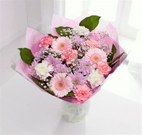 Interflora Gift Card - mother s day flowers where to order beautiful bouquets online from funky pigeon