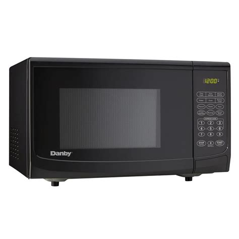 Best Buy Microwaves Countertop by 0df9a36e 84d2 4244 9ff4 Fbe6c1c7aacd 1000 Jpg