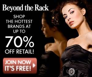 beyond the rack up to 70 designer items