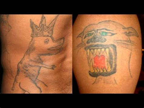 best tattoo fail compilation 2014 celebrity tattoos tattoo lover