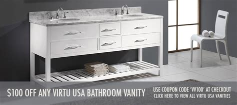 black friday bathroom vanity sales discount bathroom vanities coupon code houzz james