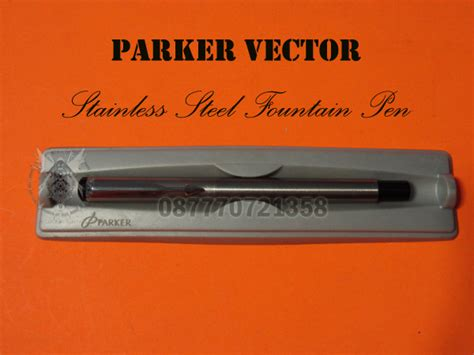Mouse Pen Kaskus pena vector stainless steel pen page12