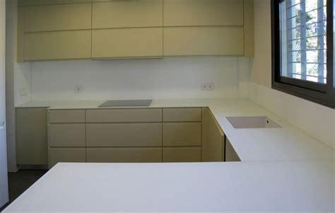 encimeras de cristal cocina ba 241 os y encimeras de cristal vidreglass 174