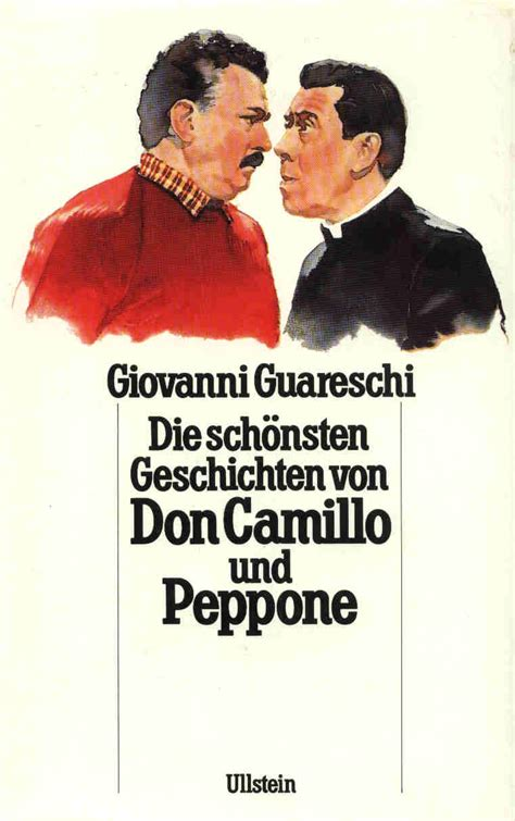 don camillo and peppone don camillo series books books