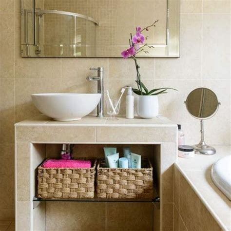 small bathroom accessories ideas 10 spacious ideas for small bathroom design and decor