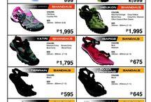 sandugo slippers price sandugo sandals sandugo on
