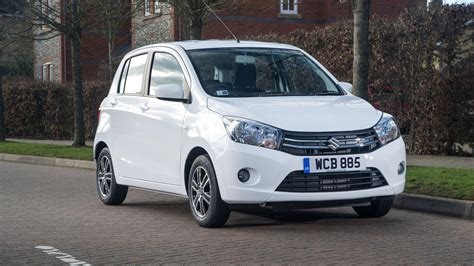 Most Economical Cars by The Most Economical New Cars In 2018 Motoring Research