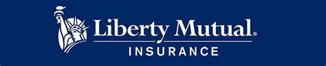 liberty house insurance image gallery liberty mutual