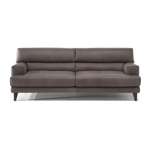 Natuzzi Sofa Warranty b992 tiziano sofa