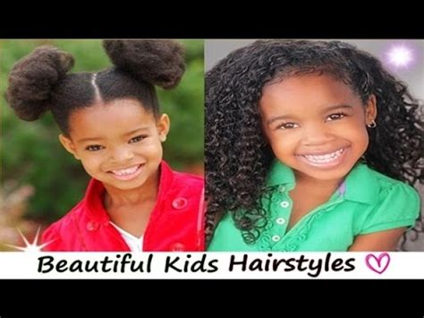 13 yr d natural hairstyles african american hairstyles for natural hair black kids