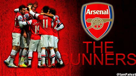 arsenal usa usa this is arsenal wallpaper hd for you awesome