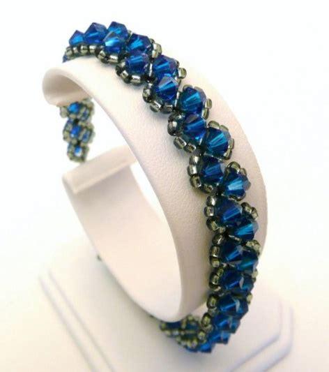 2010 Beaded Bracelet Types and Trends   Handmadeology