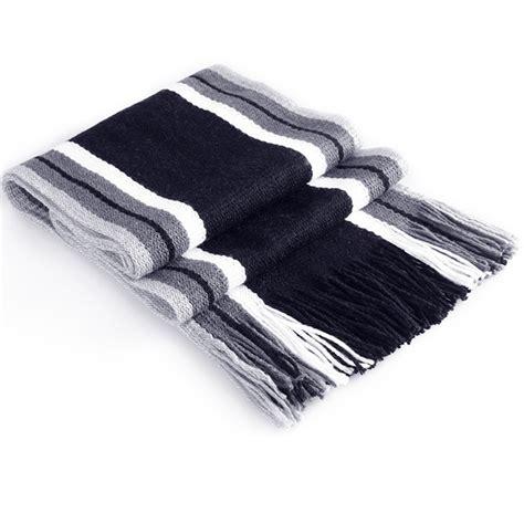 Tempered Glass Hyper Samsung Galaxy J2 Free Wrap winter designer scarf striped cotton scarf us512