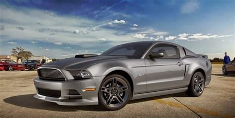 2014 Ford Mustang Prices Reviews 2014 Ford Mustang Gt Review Specs And Price America Home Of Car Model Price Picture And