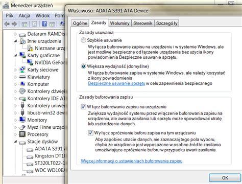 format dysku z gpt na mbr formatowanie dysku z windowsem vista supermarketinterc6