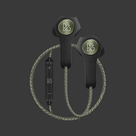 Olufsen Beoplay H5 olufsen beoplay h5
