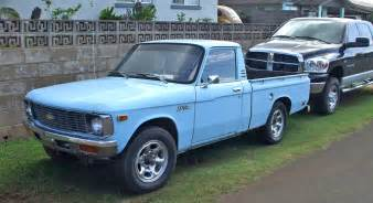 so ford courier grassroots motorsports forum