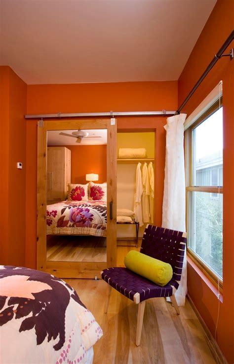 Bedroom Door Living Room Bedroom Closet Doors Living Room Eclectic With Bookshelf