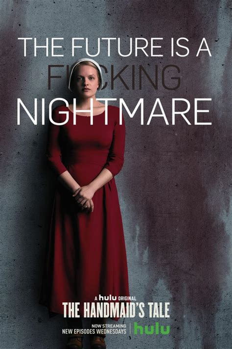 The Handmades Tale - image gallery for the handmaid s tale tv series