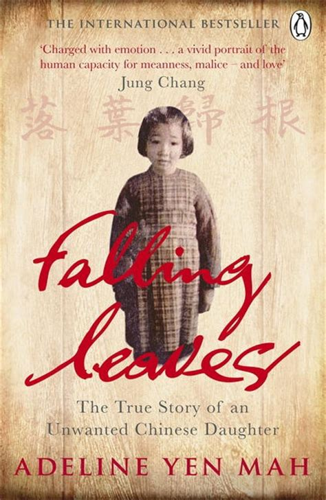 dk readers l3 the story of civil rights books falling leaves the true story of an