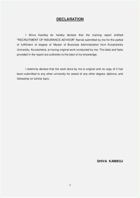 Address Proof Declaration Letter Format address proof declaration letter format airbarrierfo
