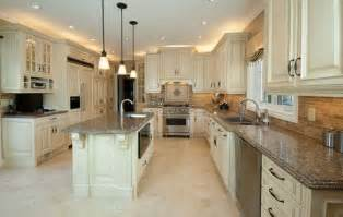 kitchen renovation ideas for your home kitchen renovations mc painting and renovations