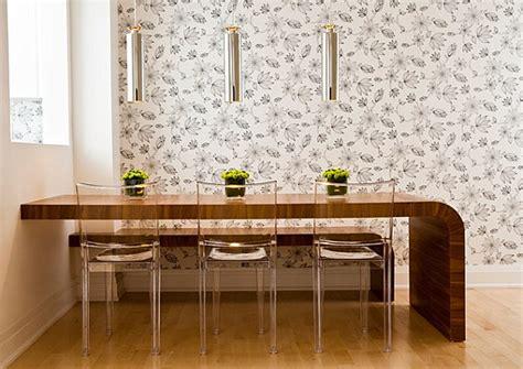 space saving kitchen table ideas 22 space saving furniture ideas