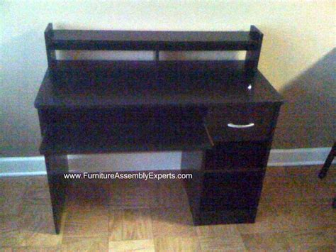 south shore desk assembly 9 best south shore furniture assembly service contractor