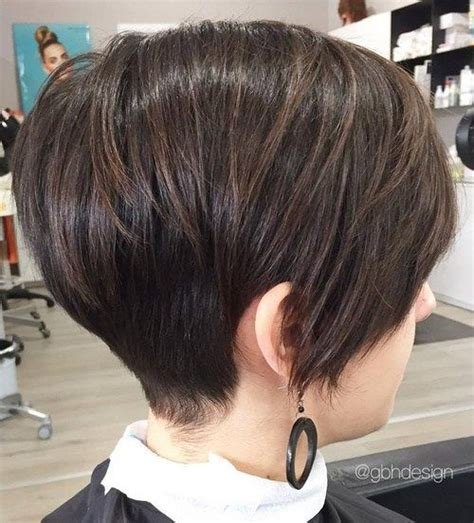 how to make a good hairstyle with thick hair for boys 32 best hairstyles for short thick wavy coarse hair images