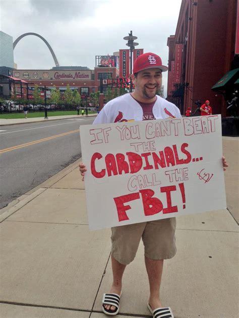 st louis cardinals fans five poems for st louis cardinals fans sports impose