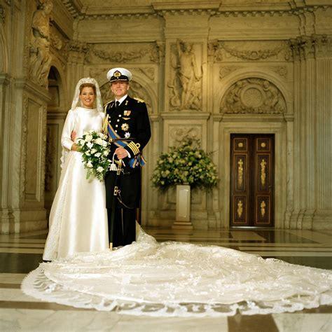huis willem alexander en maxima huwelijk en gezin koning willem alexander het