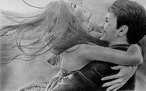 hd lovers pencil images 3d pencil drawing couple wallpaper drawing of sketch