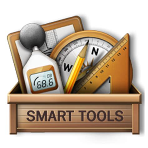 apk tools smart tools android apps on play