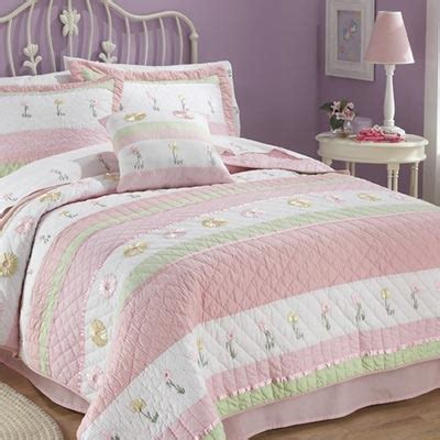 polyester coverlets buy polyester quilts 01 from narang kambal house ludhiana