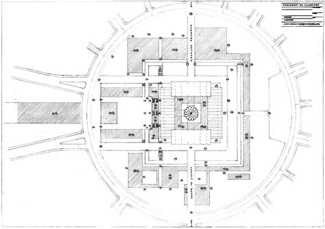 qut old government house floorplan parliament house floor plan escortsea