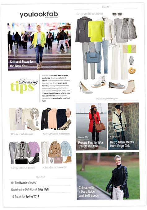 Dressing Recap 2 by January Recap Dressing Tips Ylf
