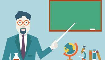 bonus para os professores da rede estadual 2016 blog ouro branco not 205 cia governo convoca 797 professores