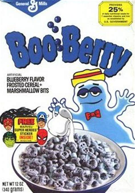 Hysteria Liquid Boo Berry that s unlikely top five overreaching health claims about food westword