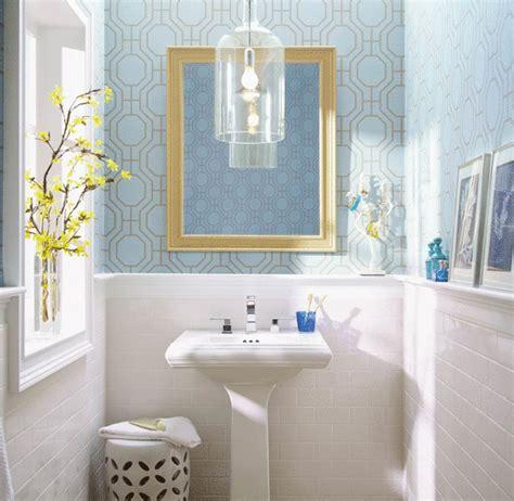 Design Your Own Bathroom Online design your own bathroom 100 design your own bathroom