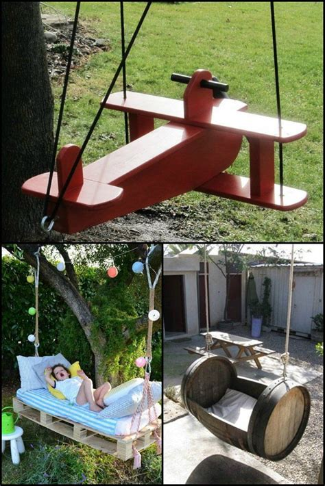 most expensive swing set 1000 ideas about skateboard swing on pinterest