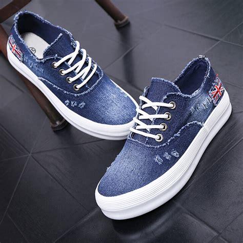 Sepatu Sneakers Wanita 02 1 eanf intertain berita