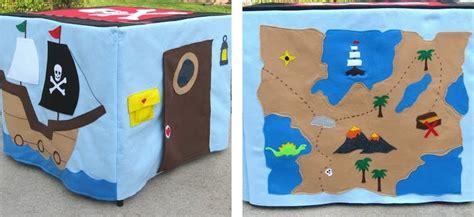 card table playhouse boyd card table playhouses