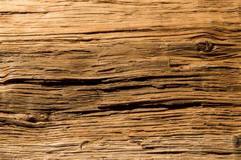 Holz Altern Kaffee by Holz Altern Lassen 187 So Erzeugen Sie Antike Oberfl 228 Chen