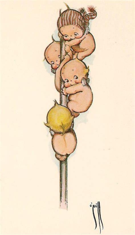 kewpie hickman 239 best kewpie baby images on kewpie doll