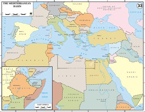 Style Battle Middle East V Western World by Ww2 In Europe And Africa Map My