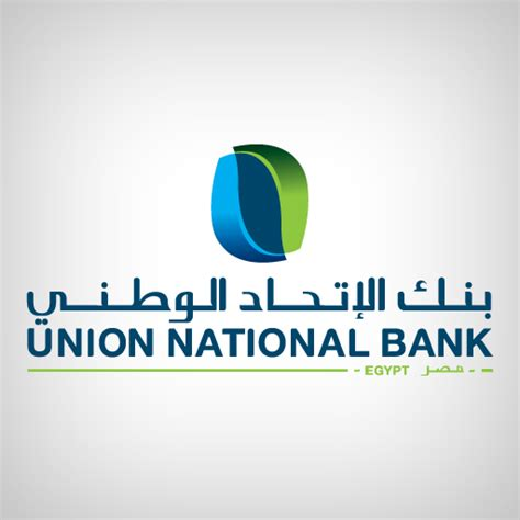 union national bank union national bank unbegypt