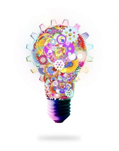 ideas generator 5 quick and easy ways to generate ebook ideas