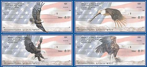 America Background Check Eagle Checks Petchecksdirect