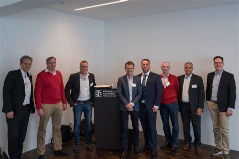 Mba Alumni by Mba Alumni Day 2017 Frankfurt Digital Transformation